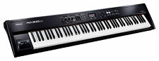 Roland RD-300NX 88-key Stage Piano Keyboard