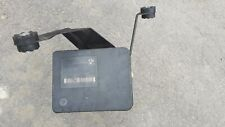 1997 - 2005 BMW 3 SERIES E46 ABS PUMP  ECU 6765454