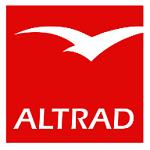 ALTRAD Lescha Atika GmbH