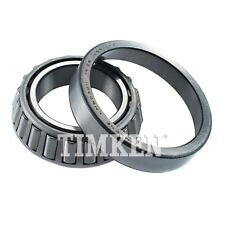 Wheel Bearing and Race Set Timken SET37
