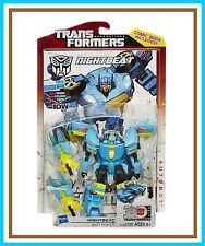 Transformers Generations _ IDW _ NIGHTBEAT_ (MOC)
