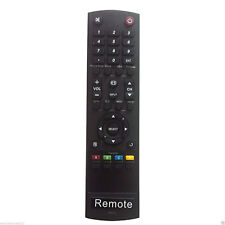 New Westinghouse Remote Control RMT-22 Replacement for LD-2655VX LD-2657DF