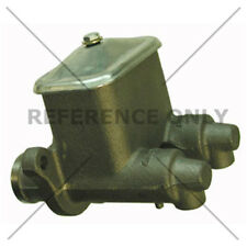 Brake Master Cylinder-Premium Master Cylinder - Preferred Centric 130.80003