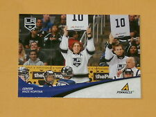 2011-12 Pinnacle Hockey Card FINISH YOUR SET ``U PICK LOT`` 10/1.27