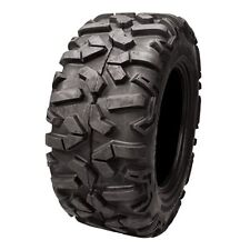 (2) 26x9-12 & (2) 26x11-12 STi Roctane XD 8 ply Radial ATV UTV Side x Side Tires