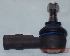Tie Rod End 5/8 UNF, MGA MG Midget, Austin Healey Sprite, Morris Minor, Wolseley