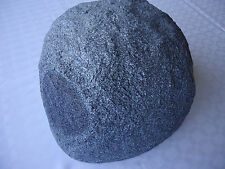 SpeakerCraft Wide Coverage Rox Outdoor Stereo Speaker - Gray Granite