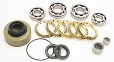 Fits Nissan FS5W60A 5 Speed Transmission Rebuild Bearing Kit 210 RWD Car 1979-82