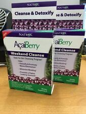 Weight loss herbs in nigeria nigerian order obtain these