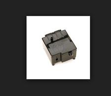 RADIO BOX , TTR F1 PD7184 THUNDER TIGER