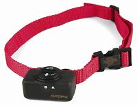 PetSafe Bark Control Collar - Dog Stops Excessive Howling Barking PBC19-10765