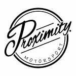 Proximity Motorsport