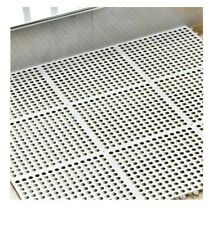 New ListingLiangduo Non-Slip Shower Mats,Bathtub Mats for Bathroom with Drain Holes,.
