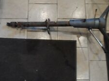 61 62 Chevy Biscayne Belair Impala 3 Speed Column Shift Steering Assy Hot Rod GM