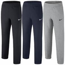 Vêtements Nike en polyester pour garçon de 2 à 16 ans