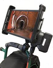 CustomEyes Cameras Ridgid Seesnake Style Wi-Fi Snap Shot SS-106
