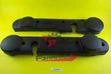 F3-204514 Coppia di Carter  laterali in plastica Piaggio SI FL2  con variatore