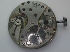 Parts Tissot 27 - Choose From List
