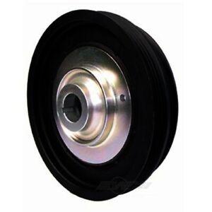 Engine Harmonic Balancer-Std Trans Powerbond PB1531N
