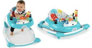 Baby Einstein Sky Explorer Walker Baby Infant NEWActivity Play Music Lights