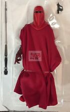 """EMPEROR ROYAL GUARD The Black Series TESB Star Wars 2017 6"""" Inch Action FIGURE"""