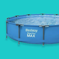 Swimming Pools For Sale In Stock Ebay