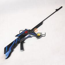 """Cosjoy 53"""" ELSWORD Lu Ciel Demonio Weapon PVC Cosplay Prop-1282"""