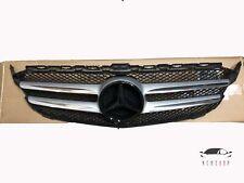 Kühlergrill original Grill Frontmaske Frontgrill Mercedes W205 S205 A0008880060