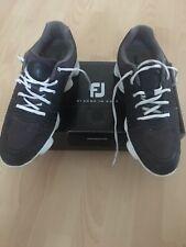 Footjoy Hyperflex Golf Shoes Size 8 1/2