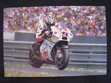Photo Pramac Ducati Desmosedici GP14 2015 #9 Danilo Petrucci (ITA) TT Assen #1