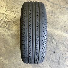 195/55R16 - 1 used tyre GT RADIAL CHAMPIRO 228 : $30.00