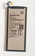 Replacement Battery for Samsung Galaxy S7 Edge SM-G935 EB-BG935ABE