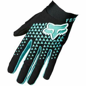 Fox Defend Gloves SP21 MTB Mountain Bike Downhill Enduro Trail Full Finger SALE