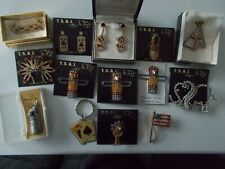 Native American Style Jewelry From Foxwoods Casino