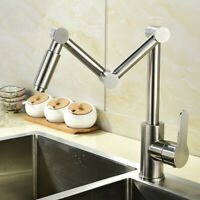 304 Stainless Steel Brushed Nickel Angle Valve Wall Mounted Dual Outlet Connect