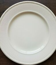 Wedgwood China Edme 8in Salad Plate, Beautiful Condition!, Quantities Available!
