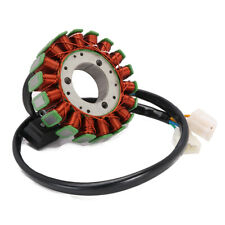 Stator Coil For Hyosung GT650R ST7 GV650 Carb GT650X V2C 650R V2S 650 Motorcycle