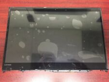 "5D10N46974 Lenovo 15.6"" Lcd Touch Screen Frame Bezel 80xb Fhd 5-1570 80XB"