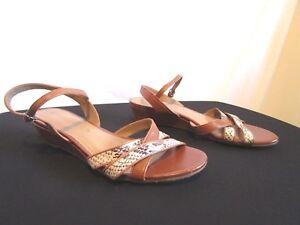 Gerry Weber Women's Sandals for sale | eBay