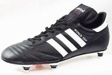 ADIDAS WORLD CUP SG MEN'S FOOTBALL BOOTS BRAND NEW SIZE UK 6 (CP8)