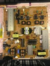 Samsung Power Supply BN44-00522A. UN46ES7100F