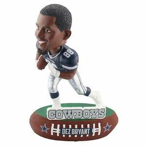 Dez Bryant Dallas Cowboys Baller Special Edition Bobblehead NFL