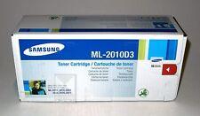 Samsung Toner Cartridge ML-2010D3 ML-2010 2015 2020 2510 2570 2571
