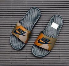 Sandalias y chanclas de hombre Nike | Compra online en eBay