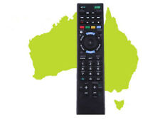 Remote Control for Sony TV RM-ED046 KDL22BX320 KDL26BX320