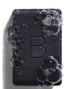 Beauty Counter Charcoal Cleansing SOAP Bar 85 G / 3 OZ NEW + SEALED + FREE SHIP