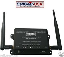 3G/4G/LTE Broadband Router- Wireless N WiFi - MOFI4500-4GXeLTE V2