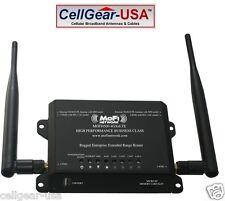 3G/4G/LTE Broadband Router- Wireless N WiFi - MOFI4500-4GXeLTE V2