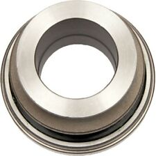 Centerforce N1086 Throwout Bearing For 1955-1979 Buick/Chevy/GMC/Olds/& Pontiac
