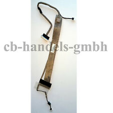 DISPLAY KABEL ACER ASPIRE 7720 SERIES Kabel LCD Cable DC02000E100 ICK70 SCREEN